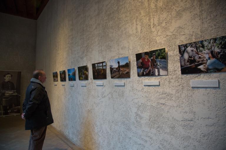 FOTOS EXPO2
