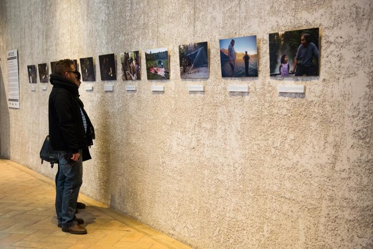 FOTOS EXPO5