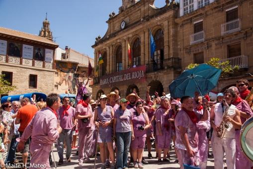 2wine festiva TESTISl Haro, La Rioja, Spain-100