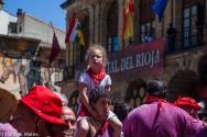 2wine festiva TESTISl Haro, La Rioja, Spain-102