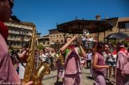 2wine festiva TESTISl Haro, La Rioja, Spain-103