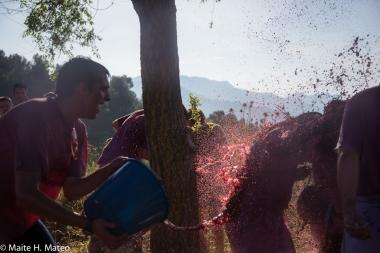 2wine festiva TESTISl Haro, La Rioja, Spain-12