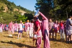 2wine festiva TESTISl Haro, La Rioja, Spain-18