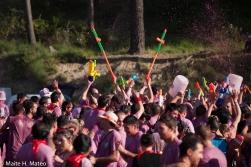 2wine festiva TESTISl Haro, La Rioja, Spain-31
