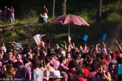 2wine festiva TESTISl Haro, La Rioja, Spain-32