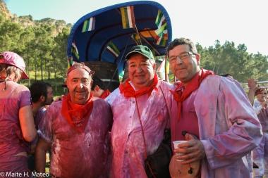 2wine festiva TESTISl Haro, La Rioja, Spain-35
