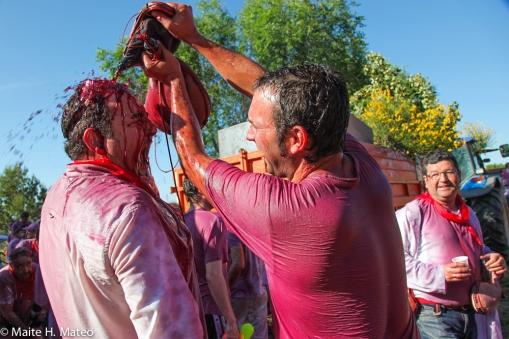 2wine festiva TESTISl Haro, La Rioja, Spain-37