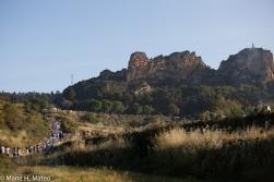 2wine festiva TESTISl Haro, La Rioja, Spain-4