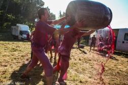 2wine festiva TESTISl Haro, La Rioja, Spain-40