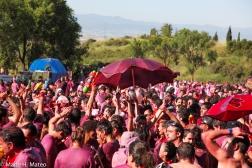 2wine festiva TESTISl Haro, La Rioja, Spain-41