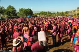 2wine festiva TESTISl Haro, La Rioja, Spain-42