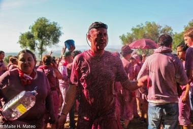 2wine festiva TESTISl Haro, La Rioja, Spain-46