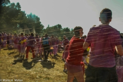2wine festiva TESTISl Haro, La Rioja, Spain-52