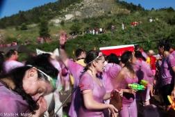 2wine festiva TESTISl Haro, La Rioja, Spain-53