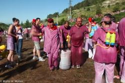 2wine festiva TESTISl Haro, La Rioja, Spain-54