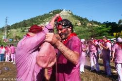 2wine festiva TESTISl Haro, La Rioja, Spain-55