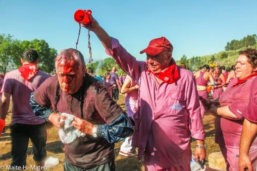 2wine festiva TESTISl Haro, La Rioja, Spain-56