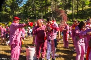 2wine festiva TESTISl Haro, La Rioja, Spain-58