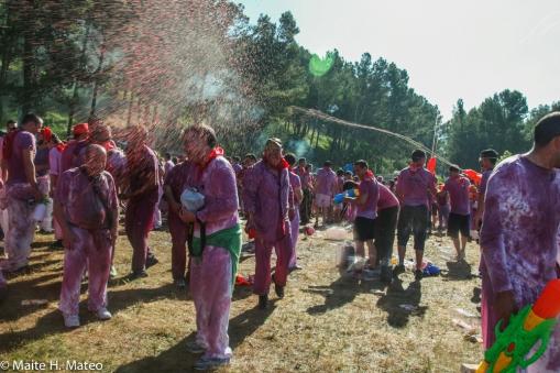 2wine festiva TESTISl Haro, La Rioja, Spain-59