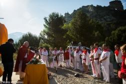2wine festiva TESTISl Haro, La Rioja, Spain-6