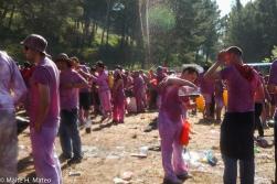 2wine festiva TESTISl Haro, La Rioja, Spain-60