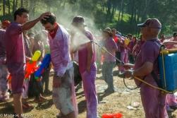 2wine festiva TESTISl Haro, La Rioja, Spain-61