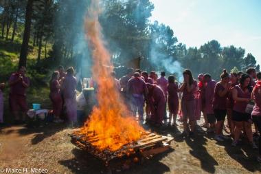 2wine festiva TESTISl Haro, La Rioja, Spain-68
