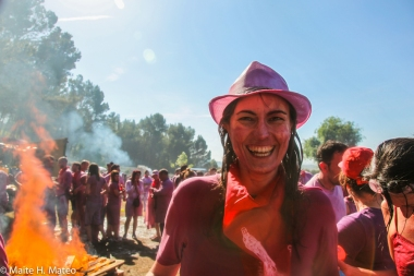 2wine festiva TESTISl Haro, La Rioja, Spain-69