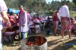 2wine festiva TESTISl Haro, La Rioja, Spain-72