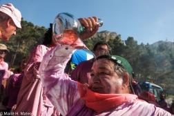 2wine festiva TESTISl Haro, La Rioja, Spain-73