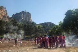 2wine festiva TESTISl Haro, La Rioja, Spain-77