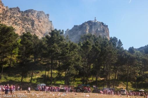2wine festiva TESTISl Haro, La Rioja, Spain-78