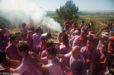 2wine festiva TESTISl Haro, La Rioja, Spain-79