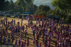 2wine festiva TESTISl Haro, La Rioja, Spain-8