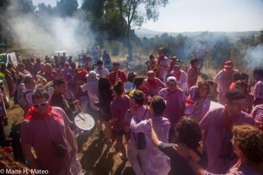 2wine festiva TESTISl Haro, La Rioja, Spain-80