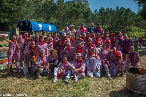 2wine festiva TESTISl Haro, La Rioja, Spain-81