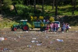2wine festiva TESTISl Haro, La Rioja, Spain-83