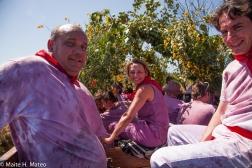 2wine festiva TESTISl Haro, La Rioja, Spain-86