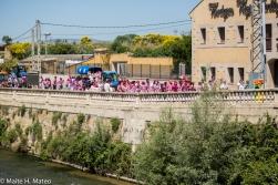 2wine festiva TESTISl Haro, La Rioja, Spain-87
