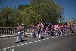 2wine festiva TESTISl Haro, La Rioja, Spain-88