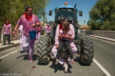 2wine festiva TESTISl Haro, La Rioja, Spain-90