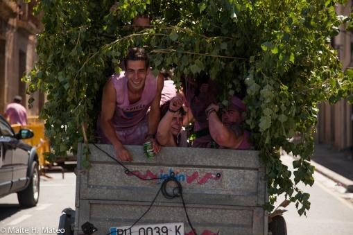 2wine festiva TESTISl Haro, La Rioja, Spain-92