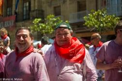 2wine festiva TESTISl Haro, La Rioja, Spain-95