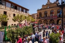 2wine festiva TESTISl Haro, La Rioja, Spain-98