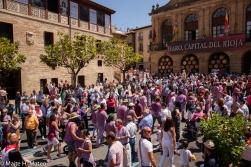 2wine festiva TESTISl Haro, La Rioja, Spain-99