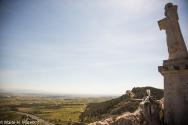 2wine festiva TESTISl Haro, La Rioja, Spain