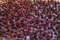 San Fermín Festival 2013