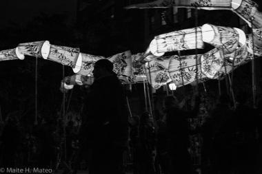 halloweenparade-11