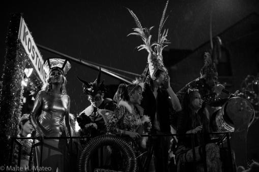 halloweenparade-13