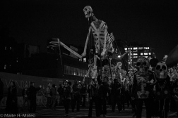 halloweenparade-15